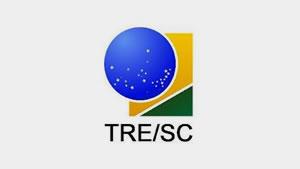 TRE/SC