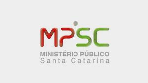 Ministério Publico SC