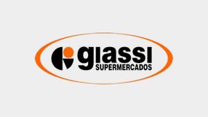 Supermercados Giassi