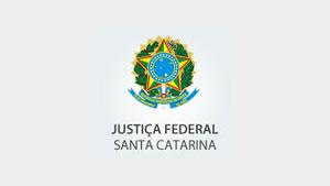 Justiça Federal SC