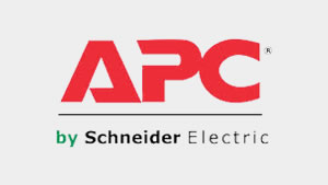 APC by Schneider Eletric